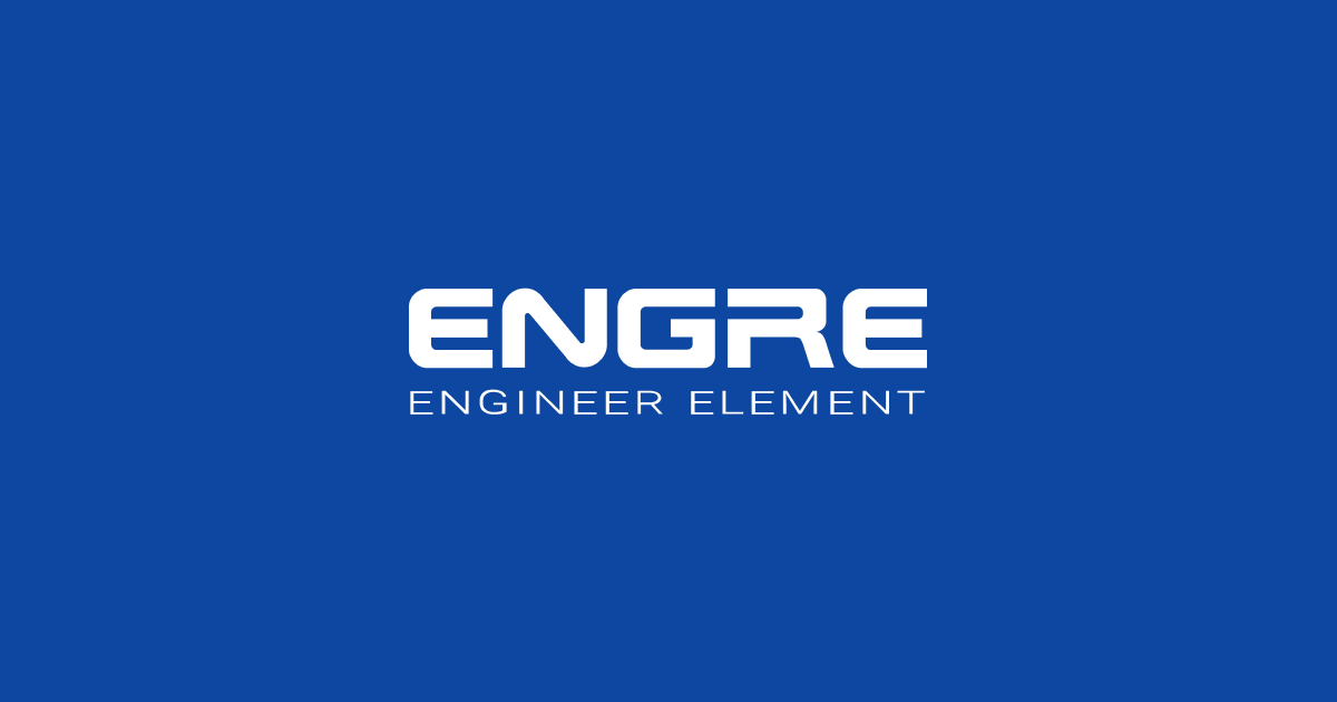 engre.co